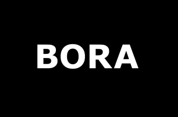 BORA TV-Spot Peter Sagan (GB)