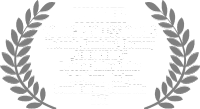 Winner Young Professionals inv